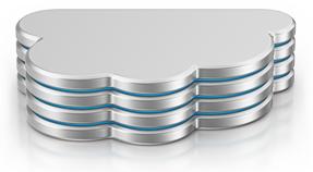 cloud-server-51