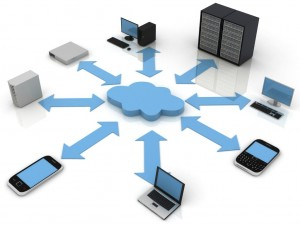clear-cloud-computing-diagram-1024x768