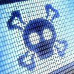 התקפות DDOS