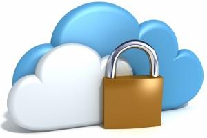 iStock_000018629916-cloud